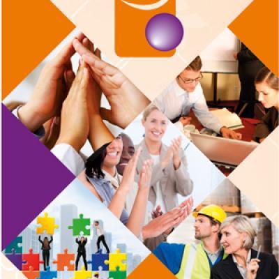L'élan PRO :   Coaching  - Conseil  RH - Formation