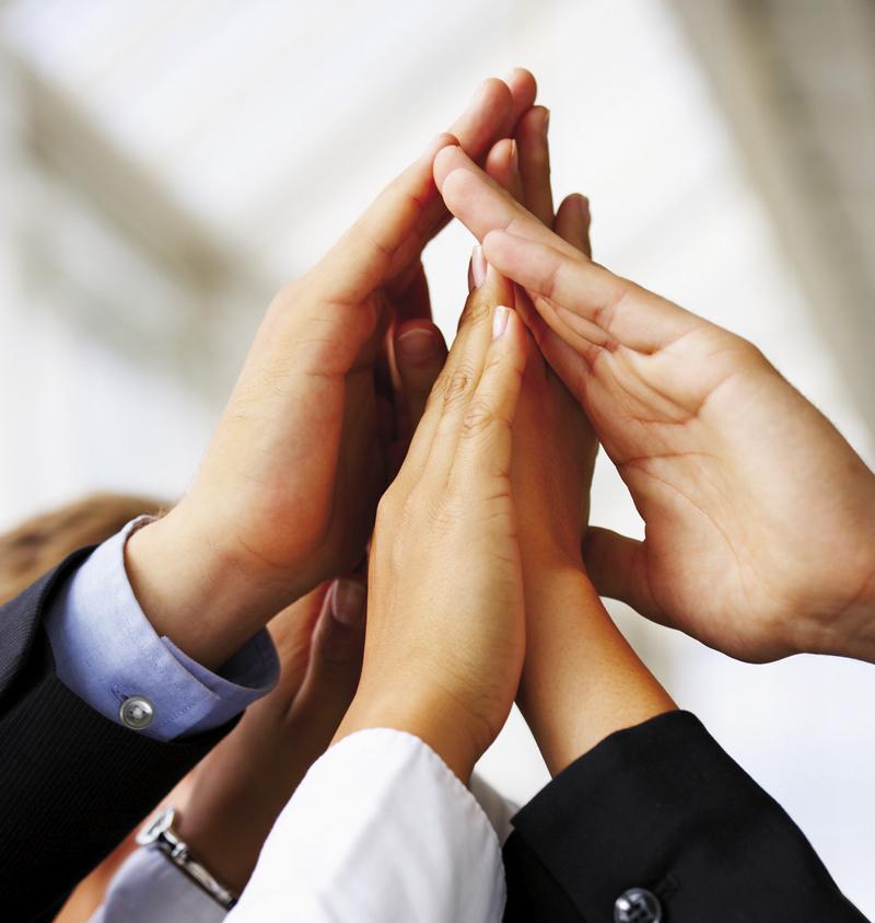 Coaching dirigeants salaries independants